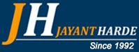 Jayant Harde