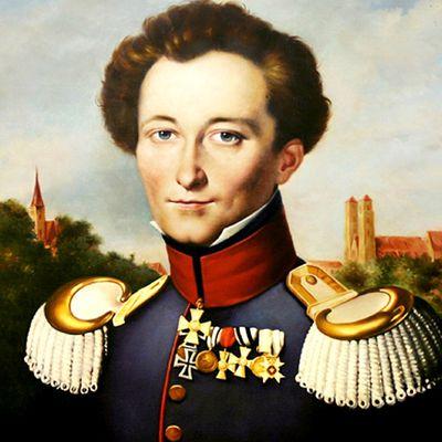 """Pourquoi lire """"De la Guerre"""" de Carl von Clausewitz ?"""