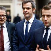 Révolte en France : Marseille crée son propre Conseil Scientifique, défie Paris et déclenche le séparatisme - MOINS de BIENS PLUS de LIENS
