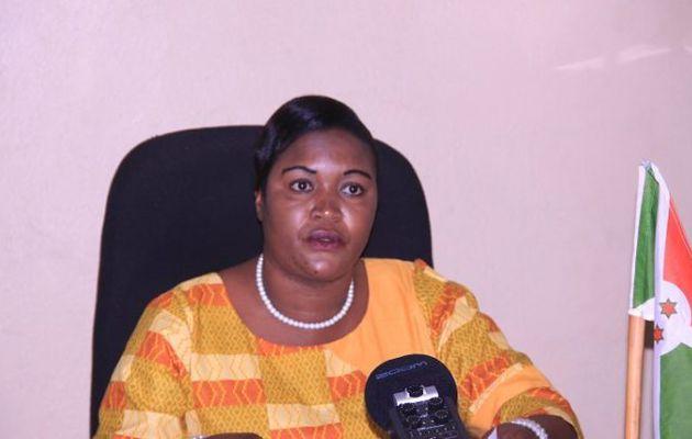 Le Burundi va abriter la première édition des tournois sportifs de l'EAC