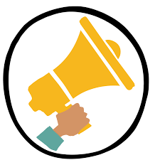 INFO RECONFINEMENT : ce que cela implique pour la médiathèque de Plélan