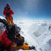 2018 : une année marquante pour l'alpinisme