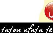 """Gaston Flosse voit """"Tahiti Nui"""" comme """"Pays associé"""" à la France"""
