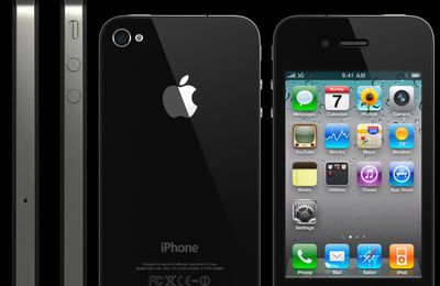 Finest Repair iPhone 5 in Malaysia and Certified Technical Assistant