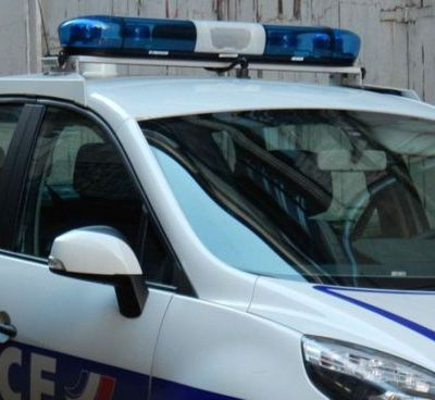 Comminges : agression au couteau à Saint-Gaudens, deux interpellations