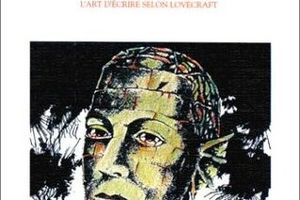 Oeuvres de Lovecraft, intégrale, tome 1