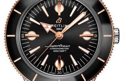 Breitling Superocean Heritage 42mm U10370121B1A1