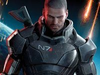 Jeux video: Mass Effect Trilogy bientôt sur PS4 et XBOX ONE !