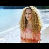 Sigala - Say You Do ft. Imani, DJ Fresh