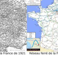 SNCF : la casse de Pepy