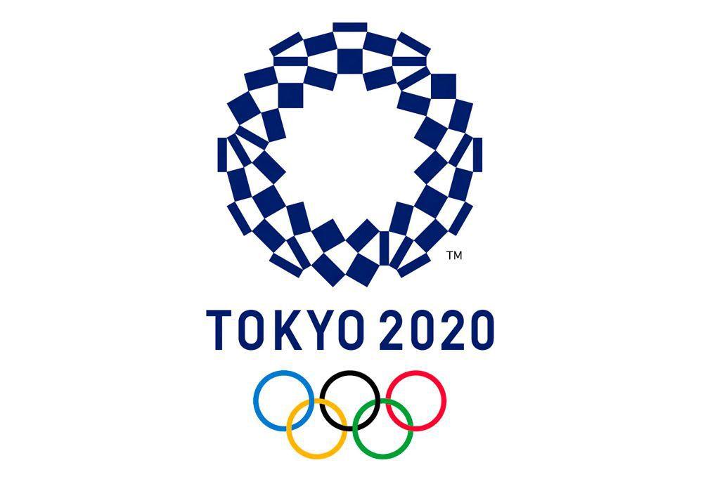 Jeux Olympiques de Tokyo 2020 - Le programme du mercredi 4 août sur France Télévisions
