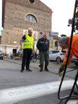 Maratona di Padova 2015. Risegnato il percorso di gara: una garanzia in più per i partecipanti