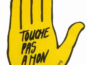 Appel national du Camp des Milles lancé par la LDH, la Licra, le Mrap et SOS Racisme