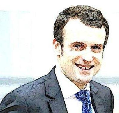 Emmanuel Macron, le Président des Lumières ? (1/2)