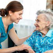 De l'art et des ateliers culinaires pour retarder Alzheimer