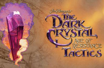 [ E3 2019 ] Dark Crystal Tactics s'offre de nouvelles informations