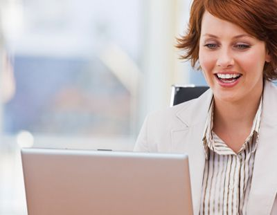 How Do Payday Loans Canada Same Day Work for you?