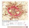 La régénération urbaine, le logement, la densification... et les axes de transports
