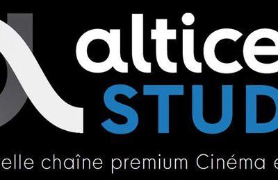 Sirènes, nouvelle série à découvrir dès le 22 août sur Altice Studio