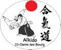 Le blog de l' Aïkido Club de Saint-Denis-lès-Bourg.