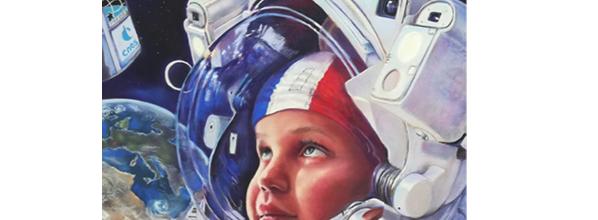 Journées Internationales de Médecine Aéronautique et Spatiale