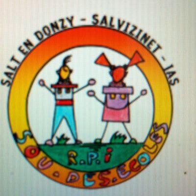 Le blog du Sou des Ecoles RPI  Salt-Salvizinet-Jas