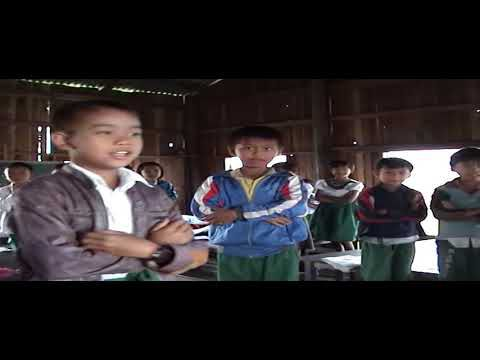"Asbl ""Les enfants de Birmanie """