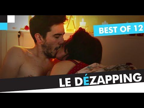 Le Dézapping du Before (Best Of 12)