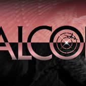 Save 25% on Falcon on Steam