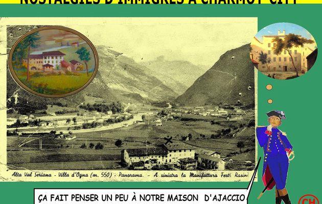 FRANCE-ITALIE 1897 (1) - du 21 juin 2018 (J+3473 après le vote négatif fondateur)