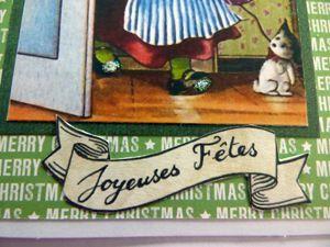 AVEC DES IMAGES - 12/11/19