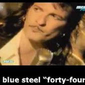 "Willy Deville - ""Hey! Joe"" + subtitles"