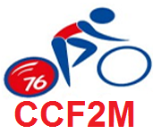 CCF2M
