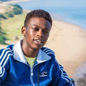 Le jeune comédien Azize Diabaté participera à Danse avec les stars. - Leblogtvnews.com