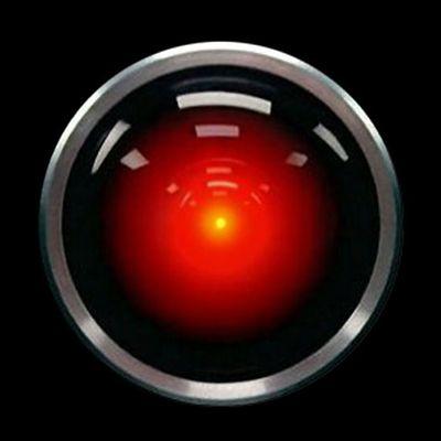 Top des robots IA méchants vs. gentils (part 1)