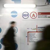 Le ras-le-bol des conducteurs des RER A et B