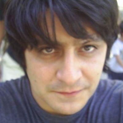 Carlos A. Campuzano