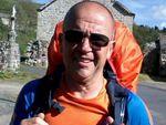 Tour de France solidaire : il arrive dans la Loire...