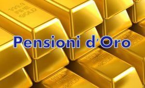 """Pensioni: Italia """"Repubblica delle banane"""""""