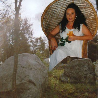 Le blog de Mariam de Sainte Cécile