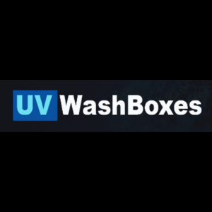 UV Washboxes