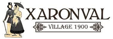 Programme Village 1900 Xaronval