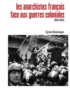 Anarchistes et guerres coloniales