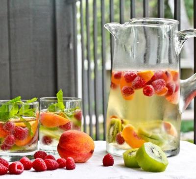 [Les Essentiels] La bonne boisson