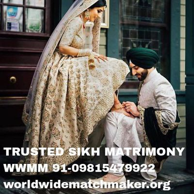 SIGN IN TO JATSIKH BRIDES 91-09815479922 WWMM