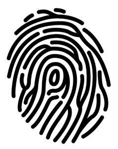 Cyber-Sécurité : le scanner d'empreintes digitales des smartphones n'est pas infaillible