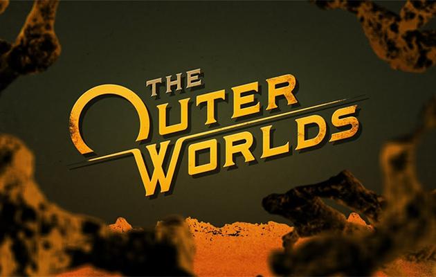 [ACTUALITE] The Outer Worlds - La bande-annonce de lancement