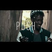 Sorg - Push [OFFICIAL VIDEO]