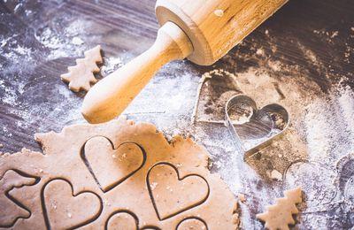 Pâtisserie : pourquoi choisir des matériels de qualité?