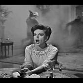 Judy Garland - Smoke Gets In Your Eyes